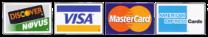 credit-card-logos (1)
