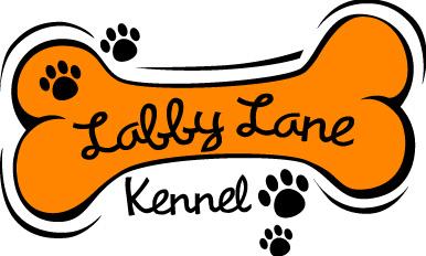 Labby-Lane